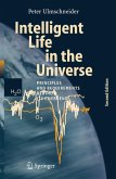 Intelligent Life in the Universe (eBook, PDF)