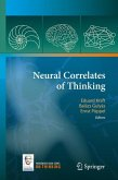 Neural Correlates of Thinking (eBook, PDF)