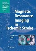 Magnetic Resonance Imaging in Ischemic Stroke (eBook, PDF)