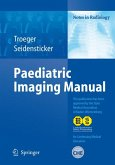 Paediatric Imaging Manual (eBook, PDF)
