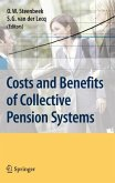 Costs and Benefits of Collective Pension Systems (eBook, PDF)