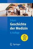 Geschichte der Medizin (eBook, PDF)