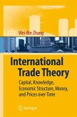 International Trade Theory (eBook, PDF)