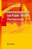 Risikomanagement bei Public Private Partnerships (eBook, PDF)
