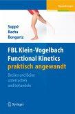 FBL Functional Kinetics praktisch angewandt (eBook, PDF)