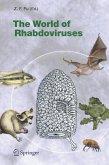 The World of Rhabdoviruses (eBook, PDF)