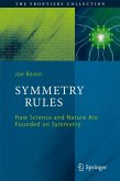 Symmetry Rules (eBook, PDF)