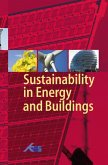 Sustainability in Energy and Buildings (eBook, PDF)