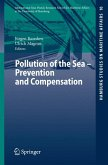 Pollution of the Sea - Prevention and Compensation (eBook, PDF)