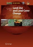 Land-Use and Land-Cover Change (eBook, PDF)