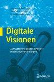 Digitale Visionen (eBook, PDF)
