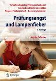 Prüfungsangst und Lampenfieber (eBook, PDF)