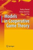 Models in Cooperative Game Theory (eBook, PDF)