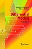 Differential Models (eBook, PDF)