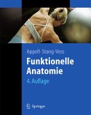 Funktionelle Anatomie (eBook, PDF)