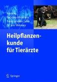 Heilpflanzenkunde für Tierärzte (eBook, PDF)