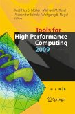 Tools for High Performance Computing 2009 (eBook, PDF)