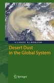 Desert Dust in the Global System (eBook, PDF)