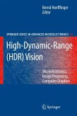 High-Dynamic-Range (HDR) Vision (eBook, PDF)