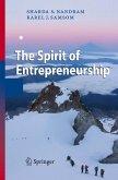 The Spirit of Entrepreneurship (eBook, PDF)