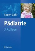 Pädiatrie (eBook, PDF)