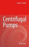 Centrifugal Pumps (eBook, PDF)