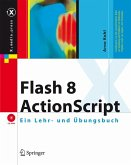 ActionScript 2 (eBook, PDF)