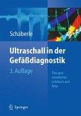 Ultraschall in der Gefäßdiagnostik (eBook, PDF)