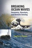 Breaking Ocean Waves (eBook, PDF)