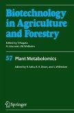 Plant Metabolomics (eBook, PDF)