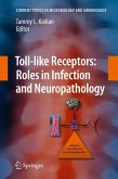 Toll-like Receptors: Roles in Infection and Neuropathology (eBook, PDF)