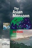 The Asian Monsoon (eBook, PDF)