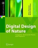 Digital Design of Nature (eBook, PDF)