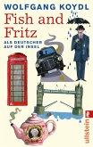 Fish and Fritz (eBook, ePUB)