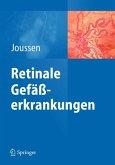 Retinale Gefäßerkrankungen (eBook, PDF)