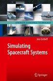 Simulating Spacecraft Systems (eBook, PDF)