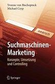 Suchmaschinen-Marketing (eBook, PDF)