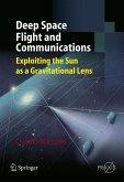 Deep Space Flight and Communications (eBook, PDF)