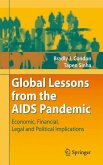 Global Lessons from the AIDS Pandemic (eBook, PDF)