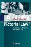 Pictorial Law (eBook, PDF)