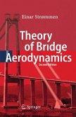 Theory of Bridge Aerodynamics (eBook, PDF)