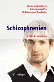 Schizophrenien (eBook, PDF)