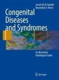 Congenital Diseases and Syndromes (eBook, PDF)