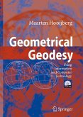 Geometrical Geodesy (eBook, PDF)