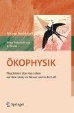 Ökophysik (eBook, PDF)