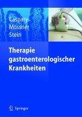 Therapie gastroenterologischer Krankheiten (eBook, PDF)