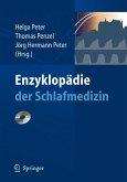 Enzyklopädie der Schlafmedizin (eBook, PDF)