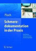 Schmerzdokumentation in der Praxis (eBook, PDF)