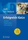 Erfolgreich IGeLn (eBook, PDF)