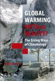 Global Warming - Myth or Reality? (eBook, PDF)